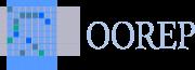 OOREP